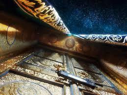 Islamic Amazing Photo