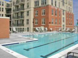 A spectacular property located just one block from the Judiciary Square  Metro Station in the Penn Quarter area of Washington, DC. Enjoy our  fully-equipped ...