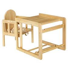 high chair and table combination within proportions 1425 x 1425