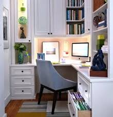 decorating office at work. Awesome Work Office Decorating Ideas Elegant Desk Simple With At C