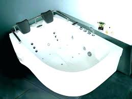 indoor jacuzzi tubs for two 2 person tub two bathtub whirlpool enchanting for cleaning service indoor indoor jacuzzi tubs for two 2 person