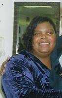 Stacy Watkins Obituary (1966 - 2017) - The Telegraph