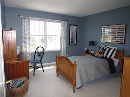 Fabulous Boys Bedroom Colours Paint Ideas Blue Living wcdquizzing