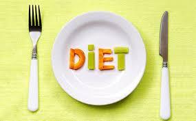 Resultado de imagem para lose weight