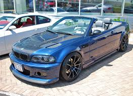 bmw m3 2004 custom. fs 20035 m3 convertible mystic bluegray archive bmw forumcom e30 e36 e46 e92 f80x bmw 2004 custom s