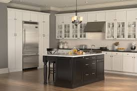 Wolf Designer Cabinets Get A Behind The Scenes Look At Wolf Designer Cabinets Our