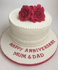 Luxury Happy Marriage Anniversary Images With Name Edit Quoteambition