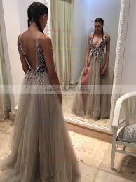 milly bridal prom dresses