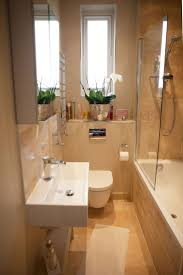 Best  Small Bathroom Bathtub Ideas On Pinterest - Small ugly apartments