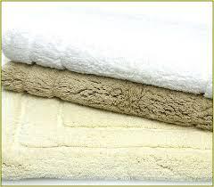 lovely charisma bath rugs charisma bath rugs contemporary home design ideas throughout 8 mohawk home charisma