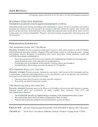 Sample Warehouse Resume Valet Parking Resume Sample Warehouse Worker ...