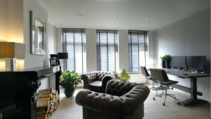 small 1 bedroom apartment decorating ide. One Bedroom Apartment Decor Decorate Cool How To A Small 1 Decorating Ide