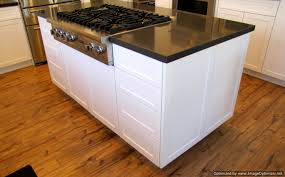 free kitchen cabinet plans how to build kitchen cabinets how to make your own kitchen cabinets