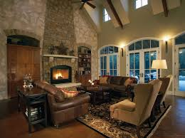 nice decoration vaulted ceiling house plans luxury house plan great room plans building plans 32257
