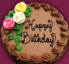 Simple Cake Decoration Recipe Elegant Birthday Cakes For Adults