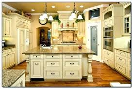 por kitchen cabinet colors por kitchen cabinet colors por kitchen cabinet colors captivating kitchen cabinets colors