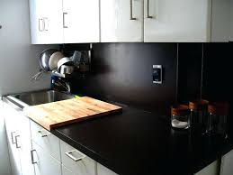 how to paint kitchen countertops paint over laminate not this color but may be good for how to paint kitchen countertops