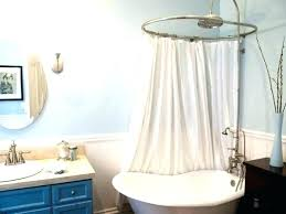 shower curtains with valance and tiebacks decorative shower curtains with valance fabric funny tiebacks shower curtains