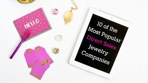 Premier Designs Scam 10 Of The Most Popular Direct Sales Jewelry Companies