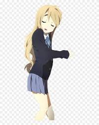 Girl Transparent Png Transparent Anime Girl Anime Girl Hugging Png Free Transparent