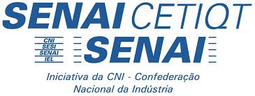 Image result for SENAI CETIQT.