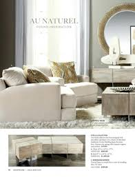 rugs phenomenal z gallerie rugs coffee table ideal for small