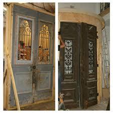 refinishing front doorFront Door Restoration  Door Refinishing Exterior Door Refinish