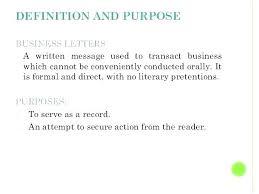 Purpose Of Resume Cover Letter Purpose Cover Letter Fresh Business