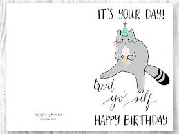 black and white birthday cards printable happy birthday card black and white free printable black and white