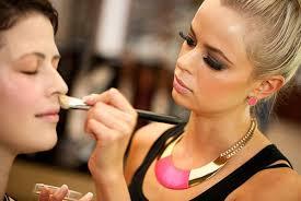 mac makeup cles middot mac makeup cles middot master cl using mac 27 middot tips to