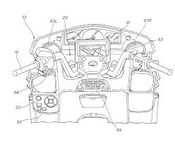 Jeep tj on 39s wiring diagrams database husqvarna mag o diagram wiring diagram for light switch