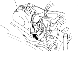 horton fan wiring diagram wiring diagram volkswagen wiring diagram horn likewise horton electric fan together 2016 chevy bu