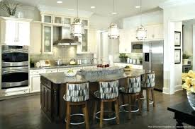 height hanging light fixture over dining table hanging light fixtures over dining table height pendant light