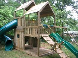 wooden pirate ship playground playhouse for plans building outdoor wooden pirate ship playground playhouse for plans building outdoor