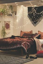 bedroom decorating ideas for young adults. Bedroom Decor Fantasy Charming Chic Decorating Ideas Amazing For Boho Room Interesting Solid Sheet Set Beach Young Adults