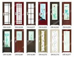 bathroom doors design adorable bathroom doors design of goodly bathroom doors design adorable bathroom doors design glass and aluminum doors