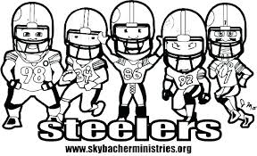 nfl football coloring sheets coloring pages football coloring pages coloring pages coloring pages to print football