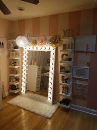 Image Bathroom Remodel G0sorg Interior Design Ideas And Home Decorating Inspiration Lips Mirror Makeup Storage With Diy Style Hollywood Glam