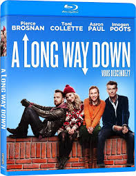 A Long Way Down (2014) - IMDb