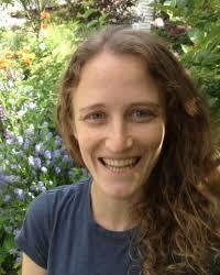 Lily Shapiro   Department of Anthropology   University of Washington