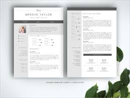40 Word Professional Resume Template Free Download Free Interesting Good Looking Resume