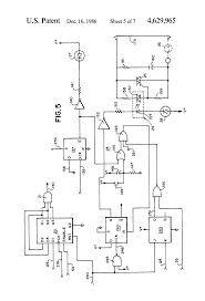 patent us battery charger termination circuit google patent drawing