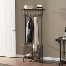 hall entryway furniture. Hall Entryway Furniture You Ll Love Wayfair U
