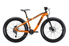 reid zeus fat bike reid cycles