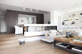 Small Picture Modern Interior Home Design Ideas Delectable Ideas Modern Interior