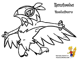 Fantastic Coloring Pages Pokemon X And Y Contemporary Entry
