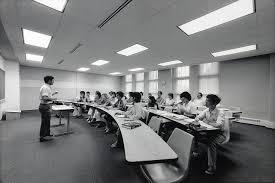 Как подготовить и написать диссертацию ПостНаука faq Университетские рейтинги