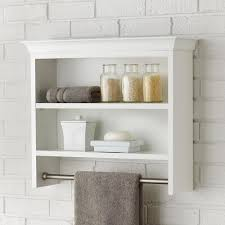 full size of wooden bathroom ideas diy corner towels above mounted storage depot holder for white