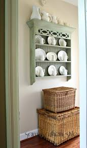 Decorating Blogs Southern 17 Best Ideas About Savvy Southern Style On Pinterest Coffee