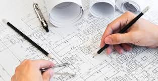 Курсовые и дипломные работы строительство тгасу Прочие услуги  Курсовые и дипломные работы строительство тгасу